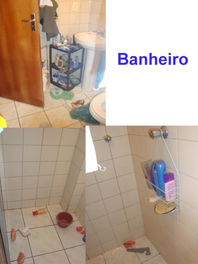 organização  Buteco Feminino  Mesa para Conversa de Mulher -> Conversa Banheiro Feminino