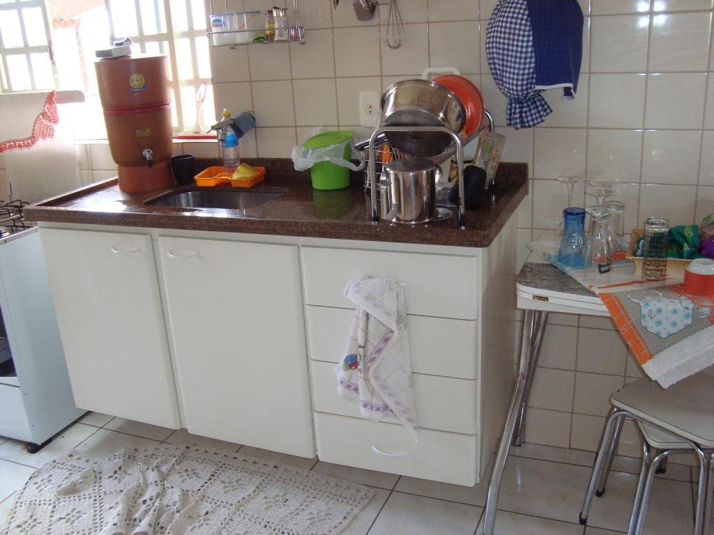 Cozinha  Buteco Feminino  Mesa para Conversa de Mulher -> Conversa Banheiro Feminino